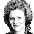 Kari Ann Koskinen