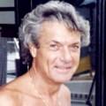 Bruce R. Swenson