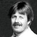 Thomas Ray Erickson