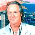 Brett H. Smith