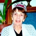 Joan K. Crawford