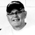 Gary R. Christofferson