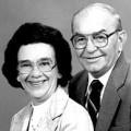 Bob & Milly Macy