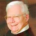 Walter J. Eiker
