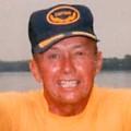 Gene T. O'Neil