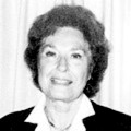 Dorothy M. Boeser
