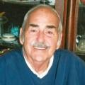 James Louricas