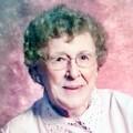 Louise M. Widmer
