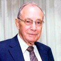 Clifton A. Roark