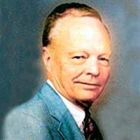 ALVIN J. ANDERSON