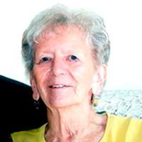 Eleanor I. Walior