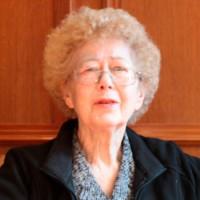 Evelyn Vietz