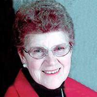 Rosalie Ann Nelson