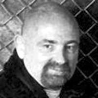 JOE A. SCHNEIDER