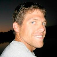 Bryan John Prairie