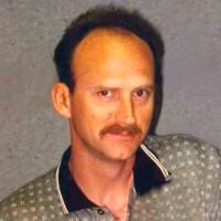 Bruce Slettehaugh