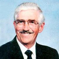LeRoy D. Willman
