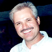 Dr. David Vack