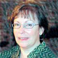Barbara E. Vashro