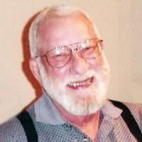 Marvin Odean Stordahl