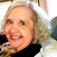 Diane Erickson Dean