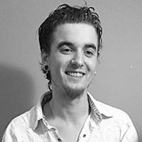 Joshua Paul  Proulx Jr.