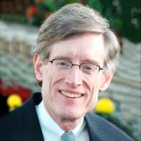 Scott Lyman Carlquist