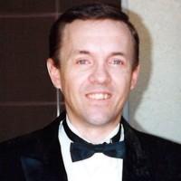Gregg Eckberg