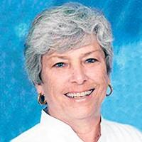 Anne Marie Hennen