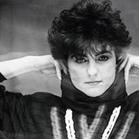 Margaret Lorraine Stenger