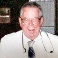 Allen J. Blake, M.D.