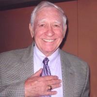 Donald Churilla