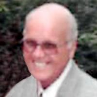 Allen C. Anderson