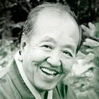 Philip C.H. Ahn