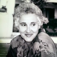 Lucille F. Smith