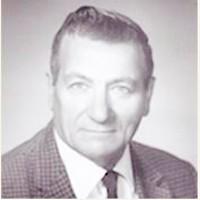 Vincent R. Lewis