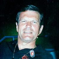 Mike Kronforst
