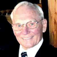 Donald L. Olson