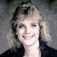 Kristin Sandeen
