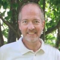 Brett E. Olson