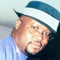 Anthony Adejare Ogundiran