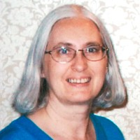 Debra Lynn Stearns