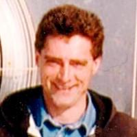 John Pappas