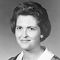 Joan H. McPhee