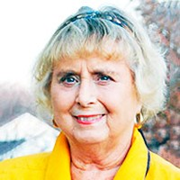 Sharon Hazelwood