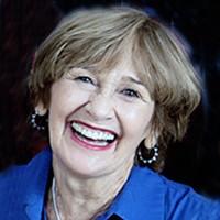 Frances Ann Yoch