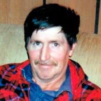 Paul Archie Boyum