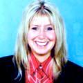 Brenda Heath (ROGNSTAD)