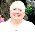 Joseph James McErlane Sr.